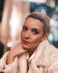 Diana Dumitrescu, sursa instagram