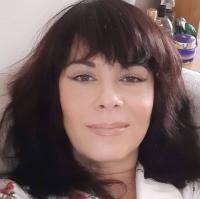 Mariana Moculescu, sursa instagram
