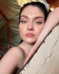 Adelina Damian, sursa instagram