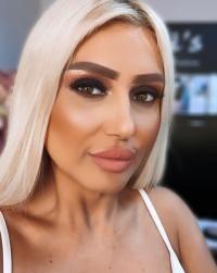 Bianca Rus, sursa instagram