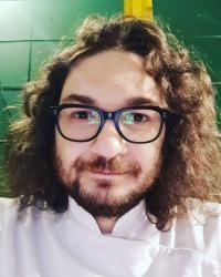 Florin Dumitrescu, sursa instagram