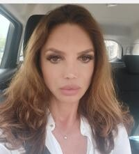 Cristina Spătar, sursa instagram