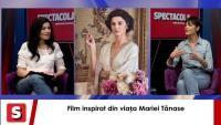 Mădălina Anea, Interviurile Spectacola și DC News