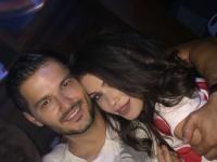 Anda Călin și Liviu Vârciu, sursa instagram