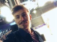 Andrei Leonte, sursa instagram