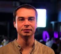 Adrian Nicolae,