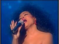 Diana Ross, captură youtube