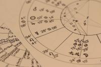 Horoscop, foto Pixabay / autor Mira Cosic