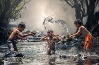 Horoscop chinezesc copii, sursa pixabbay/ autor Sasin Tipchai