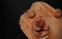 Cookies, foto Unsplash/ Hector Achautla