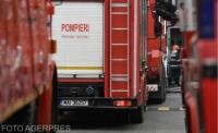 Pompieri, Foto cu rol ilustrativ