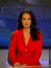Simona Muscă