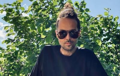 Tudor Ionescu, sursa foto Instagram