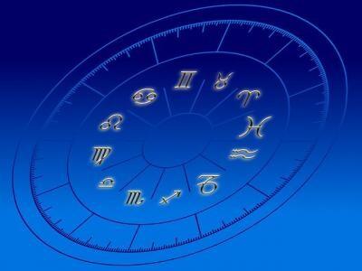Horoscop. Foto Pixabay