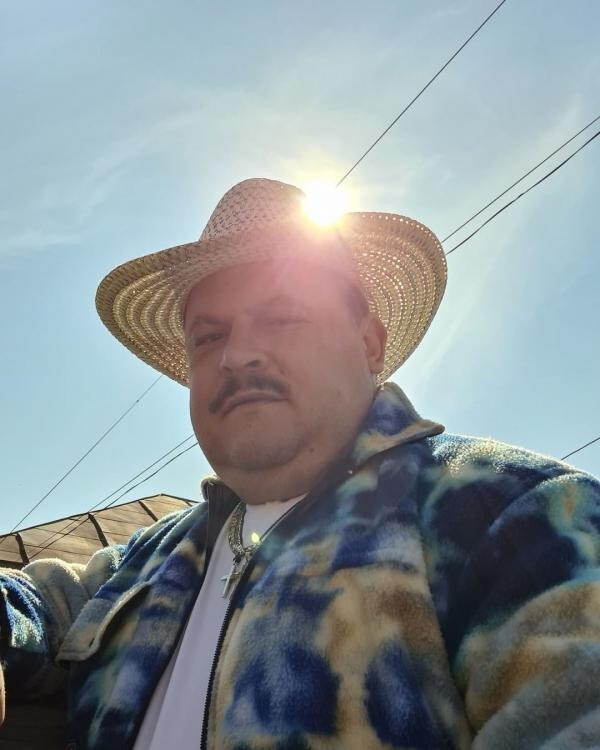 Mihai Bobonete, sursa instagram