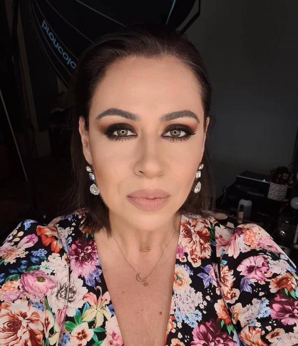 Oana Roman, sursa instagram