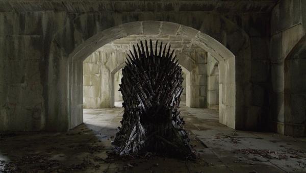 Games of Thrones, sursa foto Instagram