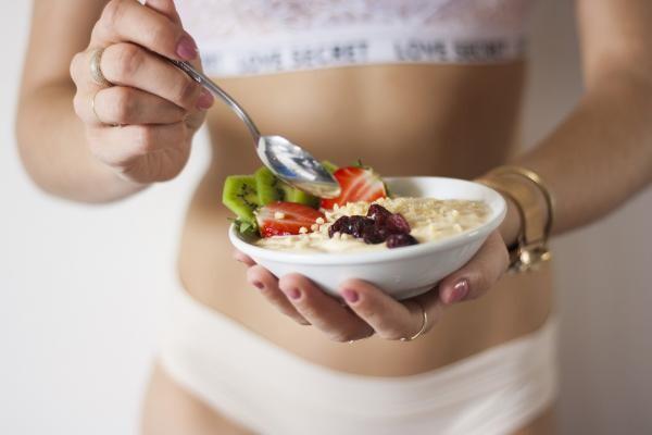 Alimente dietetice care îngrașă, sursa pixabay/ autor Skica911