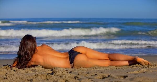 Dieta bikini, sursa pixabay/ autor Claudio_Scott