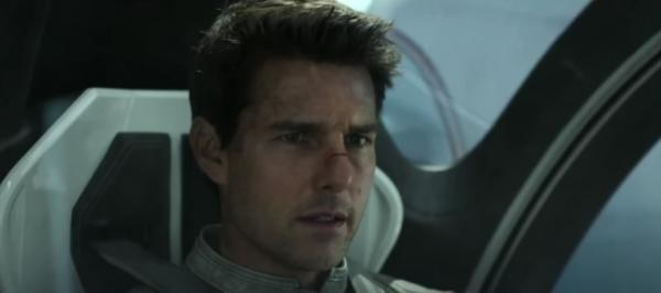 Mission - Impossible 7, captura foto Youtube, sursa Macam TV