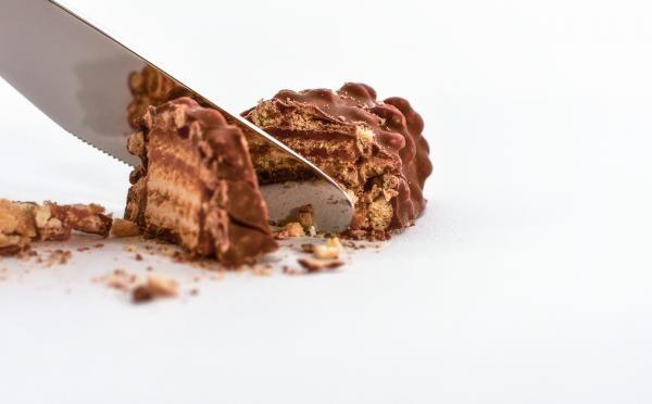 Tort de biscuiți, sursa pixabay/ autor Willfried Wende