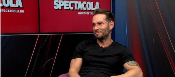 Randi, Interviurile Spectacola și DC News