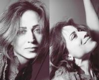 Irina Rădulescu, foto Facebook