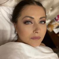 Gabriela Cristea, sursa foto Instagram