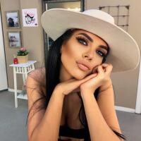 Andreea Tonciu, sursa instagram