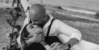 Alexandra Stan și Emanuel, foto Instagram