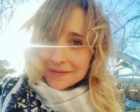 Allison Mack, sursa foto Instagram
