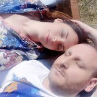Andreea Marin și Constantin Brâncoveanu, sursa instagram