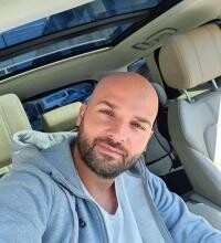 Andrei Ștefănescu, sursa foto Instagram