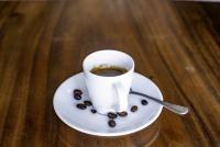 Cafea, sursa pixabay/ autor Samnang So