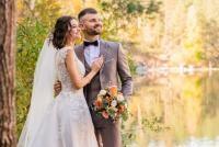 Nuntă cu bani puțini. 20 de sfaturi de la experți în organizarea evenimentelor. Unsplash.com