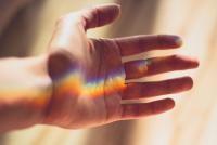 Semnele din palmă, sursa pixabay/ autor cm_dasilva