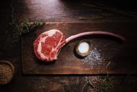 Carne roșie, foto Unsplash/ Madie Hamilton