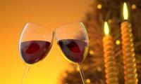 Bneficiile vinului roșu, sursa pixabay