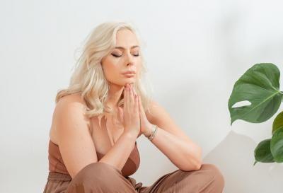 Giulia Nahmany, foto Instagram
