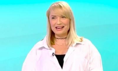 Cristina Cioran, captură foto Antena 3