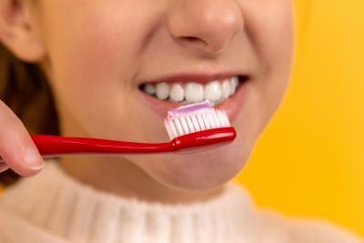 Sănătatea dinților, foto Unsplash/ autor: Diana Polekhina