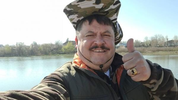 Mihai Bobonete, foto Instagram