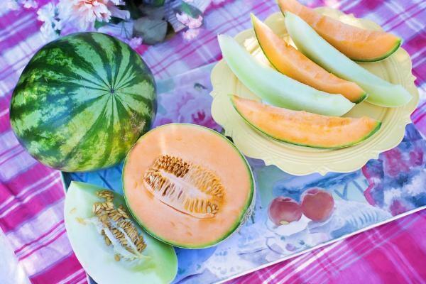 Dietă, sursa pixabay/ autor Jill Wellington