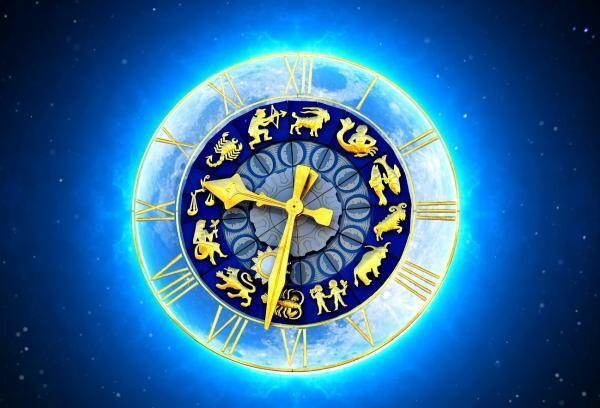 Horoscop, foto Pixabay/ autor Alexas Foto