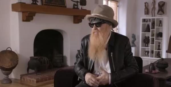 Basistul trupei ZZ Top, Dusty Hill, a murit la vârsta de 72 de ani