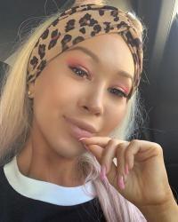 Xonia, sursa instagram