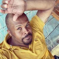 Cabral, sursa instagram
