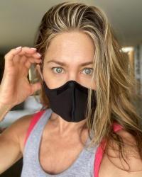 Jennifer Aniston, sursa instagram