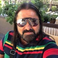 Gheorghe Ghiorghiu, sursa instagram