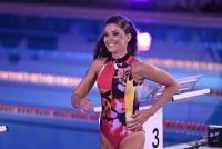 Alina Pușcaș, foto Antena 1